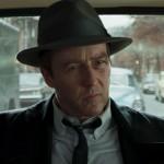 """Как одевались в 1950-е: смотрим фильм """"Сиротский Бруклин"""""""