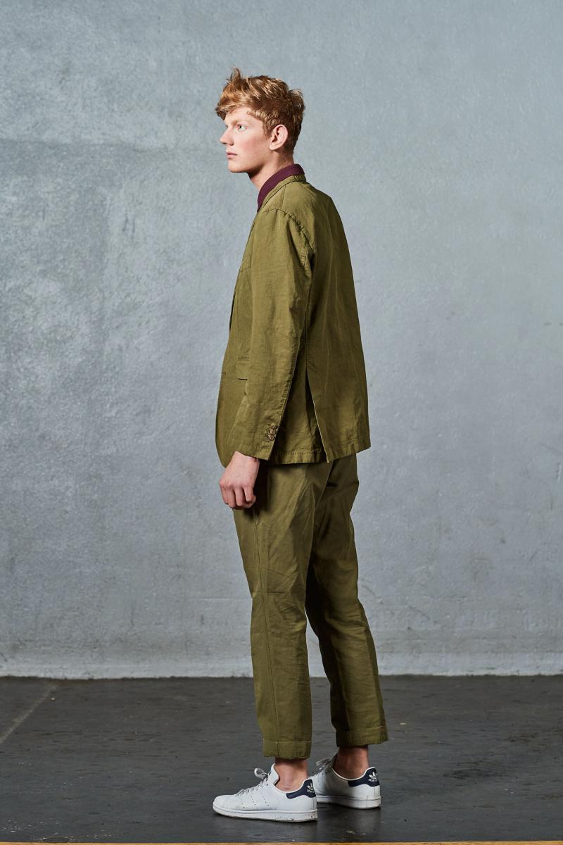 man-1924-ss-20-lookbook-menswear-17 - зеленый костюм
